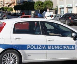 https://www.tp24.it/immagini_articoli/13-07-2021/1626173310-0-marsala-getta-nbsp-al-volo-un-sacco-di-spazzatura-dal-finestrino-dell-auto-multa-di-400-euro.jpg