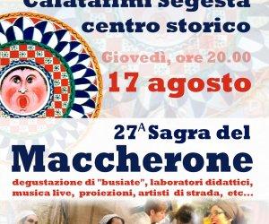 https://www.tp24.it/immagini_articoli/13-08-2017/1502612318-0-calatafimi-segesta-edizione-sagra-maccherone.jpg