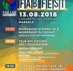 https://www.tp24.it/immagini_articoli/13-08-2018/1534153138-0-marsala-terza-edizione-fabfest.jpg