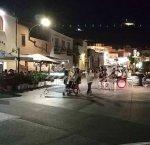 https://www.tp24.it/immagini_articoli/13-08-2018/1534154920-0-castellammare-golfo-servizio-navetta-sperimentale-grazie-gestori-locali.jpg