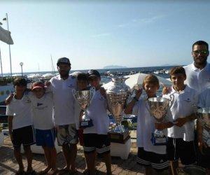 https://www.tp24.it/immagini_articoli/13-08-2018/1534168900-0-vela-conclusa-marsala-terza-tappa-coppa-sicilia-optimist.jpg