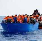 https://www.tp24.it/immagini_articoli/13-08-2018/1534173960-0-immigrazione-salvini-nave-aquarius-vada-dove-vuole-italia.jpg