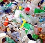 https://www.tp24.it/immagini_articoli/13-08-2018/1534175040-0-alcamo-niente-raccolta-plastica-giorno-ferragosto.jpg