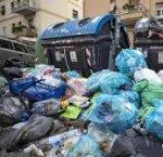 https://www.tp24.it/immagini_articoli/13-08-2018/1534177395-0-rifiuti-trapani-sicilia-sbaglia-paga-farlo-sono-famiglie.jpg