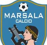 https://www.tp24.it/immagini_articoli/13-08-2018/1534194966-0-marsala-calcio-risponde-baiata-lassessore-promesso-disatteso.png