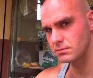 https://www.tp24.it/immagini_articoli/13-08-2019/1565675851-0-sicilia-sgozza-padre-macelleria-passato-violenze.jpg