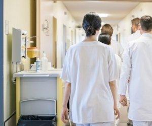 https://www.tp24.it/immagini_articoli/13-08-2019/1565697140-0-sicilia-niente-trasferimenti-infermieri-problemi-salute.jpg
