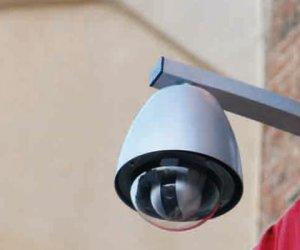 https://www.tp24.it/immagini_articoli/13-08-2019/1565697397-0-marsala-sono-quasi-telecamere-sicurezza-stadio-affidata-gestione.jpg
