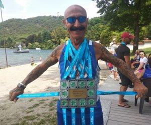 https://www.tp24.it/immagini_articoli/13-08-2019/1565710015-0-marsala-michele-derrico-tagliato-traguardo-maratone.jpg