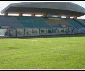 https://www.tp24.it/immagini_articoli/13-08-2019/1565711211-0-marsala-stadio-municipale-affidato-cinque-anni-marsala-calcio.png