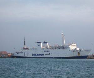 https://www.tp24.it/immagini_articoli/13-08-2019/1565713874-0-mare-mosso-annullate-alcuni-traghetti-trapanipantelleria.jpg
