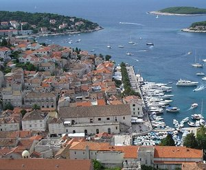 https://www.tp24.it/immagini_articoli/13-08-2019/1565719965-0-vacanza-finisce-tragedia-siciliano-muore-intossicato-mentre-barca-croazia.png