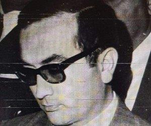 https://www.tp24.it/immagini_articoli/13-08-2020/1597286993-0-oggi-nbsp-il-40-deg-anniversario-dell-omicidio-del-sindaco-di-castelvetrano-vito-lipari.jpg