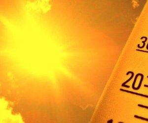 https://www.tp24.it/immagini_articoli/13-08-2020/1597298481-0-meteo-marsala-e-trapani-sole-e-caldo-oggi-e-nei-prossimi-giorni.jpg