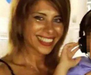 https://www.tp24.it/immagini_articoli/13-08-2020/1597317283-0-il-giallo-di-caronia-il-procuratore-di-patti-gioele-era-con-la-madre.jpg