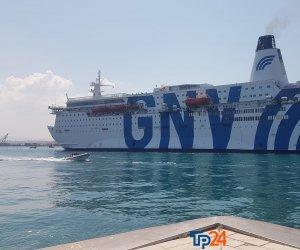 https://www.tp24.it/immagini_articoli/13-08-2020/1597338717-0-trapani-rivolta-sulla-nave-quarantena-dei-migranti-la-situazione-nbsp.jpg