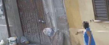 https://www.tp24.it/immagini_articoli/13-08-2021/1628867753-0-rifiuti-a-trapani-beccati-dalle-telecamere-mentre-si-cimentano-nel-lancio-del-sacchetto.jpg