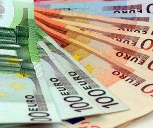 https://www.tp24.it/immagini_articoli/13-09-2013/1379105994-0-alcamo-i-consiglieri-abc-intervengono-sugli-stipendi-dei-consiglieri.jpg