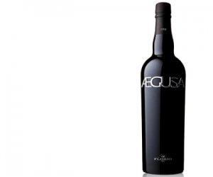 https://www.tp24.it/immagini_articoli/13-09-2016/1473744587-0-wine-advocate-premia-il-marsala-florio-aegusa-1994.jpg