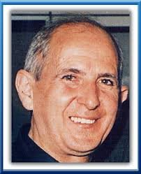 https://www.tp24.it/immagini_articoli/13-09-2018/1536815576-0-pope-francis-visit-home-blessed-pino-puglisi-25th-anniversary-martyrdom.jpg