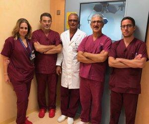 https://www.tp24.it/immagini_articoli/13-09-2018/1536819528-0-ambulatori-urologici-allospedale-marsala.jpg
