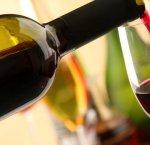 https://www.tp24.it/immagini_articoli/13-09-2018/1536823105-0-vini-primi-sette-mesi-dellanno-milioni-bottiglie-sicilia.jpg