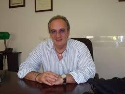https://www.tp24.it/immagini_articoli/13-09-2018/1536825495-0-pino-pace-salva-poltrona-adesso-presidente-unioncamere.jpg