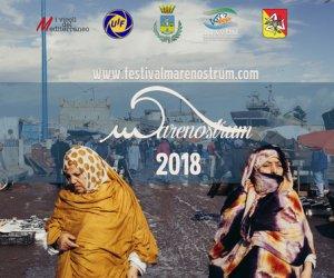 https://www.tp24.it/immagini_articoli/13-09-2018/1536828910-0-mazara-inaugurazione-festival-internazionale-fotografia-mediterraneo.jpg