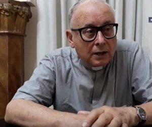 https://www.tp24.it/immagini_articoli/13-09-2018/1536855059-0-campetto-delloratorio-salesiano-trapani-rivive-grazie-monsignor-antonino-adragna.jpg