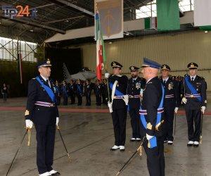 https://www.tp24.it/immagini_articoli/13-09-2018/1536862776-0-colonnello-salvatore-ferrara-cede-comando-stormo-pari-grado-mauro-gnutti.jpg