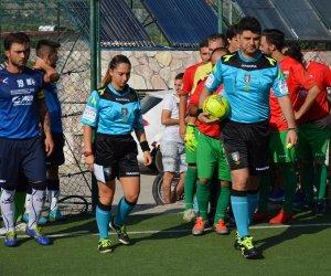 https://www.tp24.it/immagini_articoli/13-09-2018/1536865567-0-marsala-futsal-debuto-casa-coppa-italia-sabato-arriva-sporting-alcamo.jpg