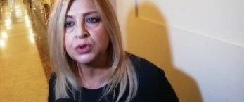 https://www.tp24.it/immagini_articoli/13-09-2019/1568396372-0-vitalizi-sicilia-curto-mario-giordano-disinformazione.jpg