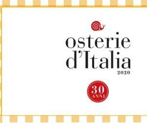 https://www.tp24.it/immagini_articoli/13-09-2019/1568402344-0-migliori-osterie-provincia-trapani-slow-food.jpg