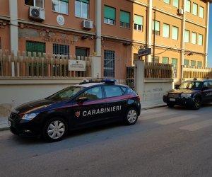 https://www.tp24.it/immagini_articoli/13-09-2020/1599986906-0-carabinieri-cambio-al-vertice-a-trapani-va-via-il-colonnello-merola-ha-seguito-diverse-indagini-di-mafia.jpg