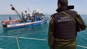 https://www.tp24.it/immagini_articoli/13-09-2020/1599987812-0-pescherecci-mazaresi-in-libia-micciche-nbsp-fallimentare-la-politica-estera-del-governo-nazionale.jpg