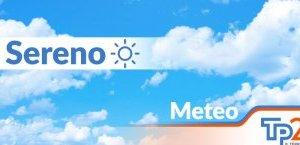 https://www.tp24.it/immagini_articoli/13-09-2021/1631508931-0-meteo-nel-trapanese-oggi-caldo-e-bel-tempo-nbsp.jpg