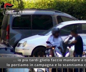 https://www.tp24.it/immagini_articoli/13-09-2021/1631509928-0-lo-scanniamo-come-un-vitello-la-mafia-progettava-un-omicidio-otto-arresti-in-sicilia-nbsp.jpg