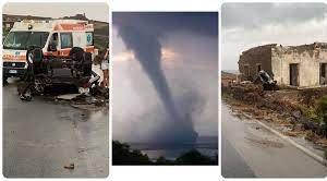https://www.tp24.it/immagini_articoli/13-09-2021/1631511562-0-ho-visto-la-morte-in-faccia-pantelleria-conta-danni-dopo-la-devastante-tromba-d-aria-nbsp.jpg