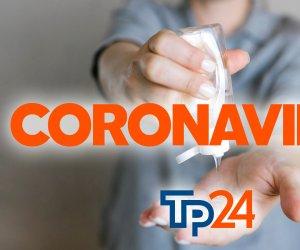 https://www.tp24.it/immagini_articoli/13-09-2021/1631514473-0-green-pass-esteso-per-uffici-pubblici-bar-e-sport-le-altre-notizie-sul-coronavirus-in-italia-nbsp.jpg