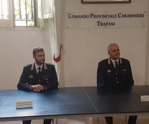 https://www.tp24.it/immagini_articoli/13-09-2021/1631524670-0-il-nuovo-comandante-provinciale-dei-carabinieri-priorita-dare-risposte-per-la-sicurezza-della-gente-il-video.jpg