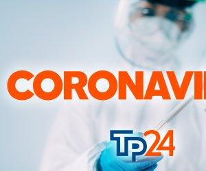 https://www.tp24.it/immagini_articoli/13-09-2021/1631544140-0-anziana-ricoverata-viene-contagiata-da-un-infermiera-no-vax-e-muore.jpg