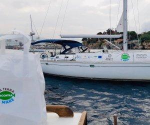 https://www.tp24.it/immagini_articoli/13-09-2021/1631544594-0-la-terra-incontra-il-mare-la-regata-del-gusto-con-protagonista-l-olio-d-oliva.jpg
