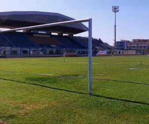 https://www.tp24.it/immagini_articoli/13-09-2021/1631545905-0-la-fine-del-marsala-calcio-solo-7-giocatori-in-campo-epilogo-grottesco.jpg
