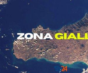 https://www.tp24.it/immagini_articoli/13-09-2021/1631546306-0-la-sicilia-resta-in-zona-gialla-per-altre-due-settimane.jpg