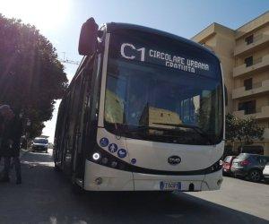 https://www.tp24.it/immagini_articoli/13-09-2021/1631546385-0-marsala-sullo-stop-agli-autobus-pomeridiani-c-e-l-intervento-del-pd.jpg