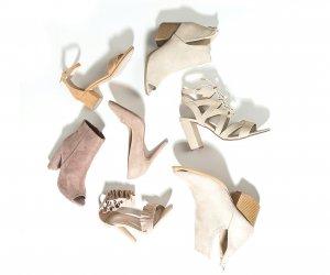 https://www.tp24.it/immagini_articoli/13-09-2021/1631546415-0-come-scegliere-la-scarpa-giusta-per-ogni-occasione.jpg