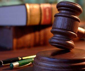 https://www.tp24.it/immagini_articoli/13-09-2021/1631563390-0-marsala-nbsp-informazioni-abusive-su-magistrato-condannato-un-maresciallo-della-finanza-nbsp.jpg