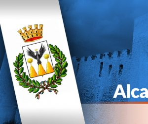 https://www.tp24.it/immagini_articoli/13-09-2021/1631564980-0-elezioni-ad-alcamo-nbsp-quattro-in-corsa-nbsp-surdi-ufficializza-la-candidatura-nbsp.jpg