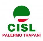 https://www.tp24.it/immagini_articoli/13-10-2018/1539382339-0-mobilita-scuole-cisl-trapani-vince-ricorso-lalgoritmo-buona-scuola.jpg
