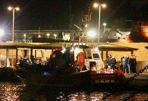 https://www.tp24.it/immagini_articoli/13-10-2018/1539407364-0-migranti-soccorsi-sbarcati-lampedusa.jpg